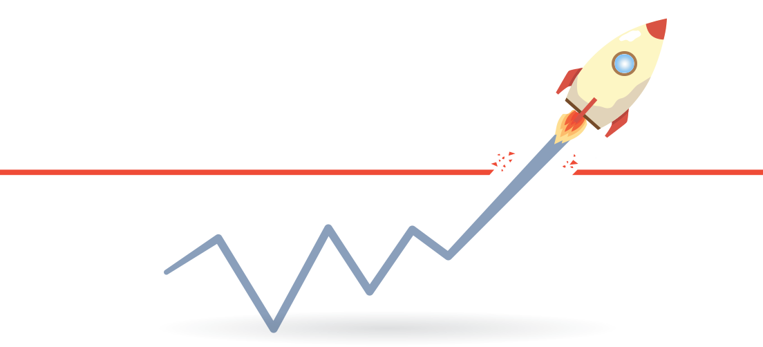 image related to lead generation stats