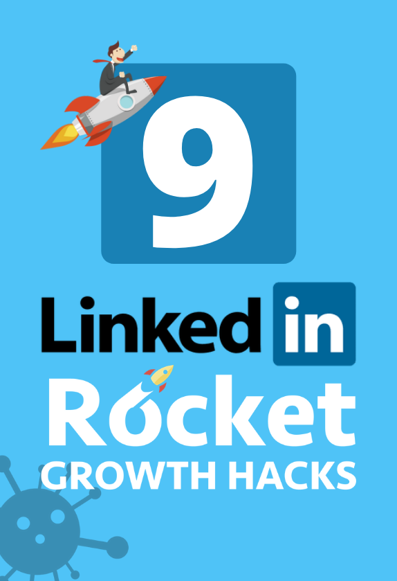 LinkedIn Growth-Growth-Hack-Lead-Meetings-Conversion